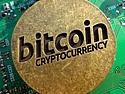 bitcoin_closer_XtraSmall